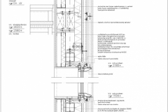 Scheepmakerstoren - Oog voor detail