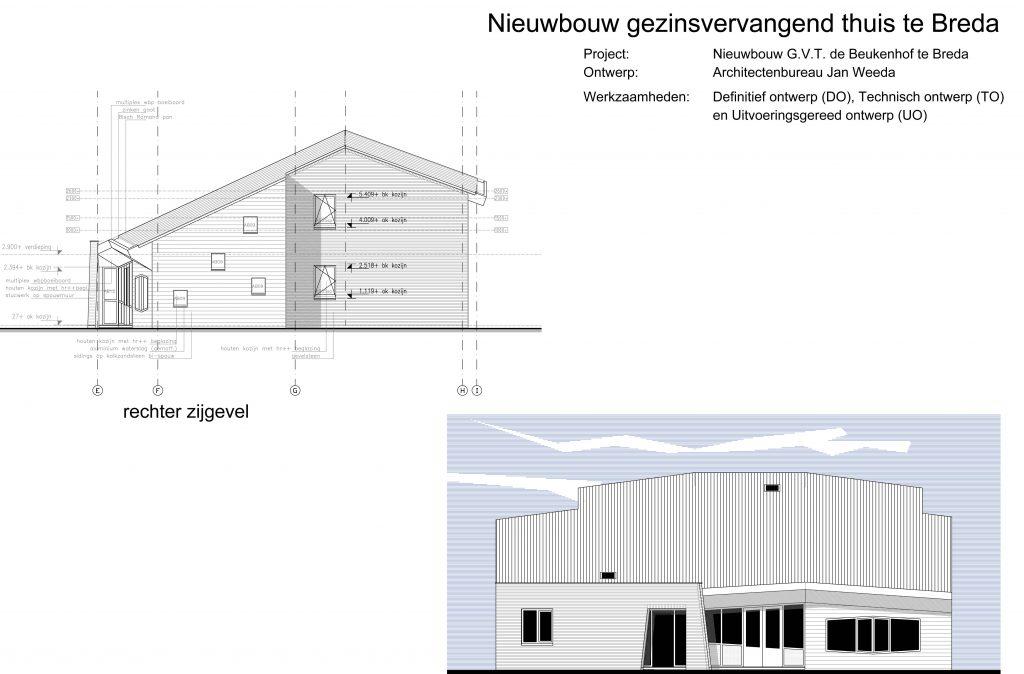 Beukenhof Breda